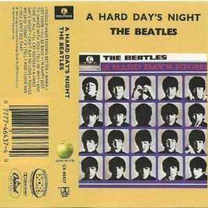 beatles-tape-cass-78-01-a