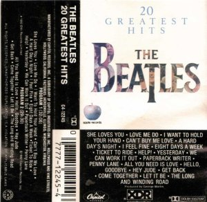 beatles-tape-cass-78-03-a