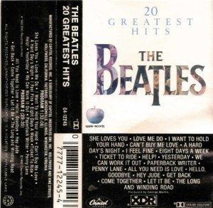 beatles-tape-cass-78-03-a