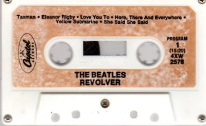 beatles-tape-cass-78-2-b
