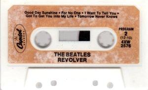 beatles-tape-cass-78-2-c