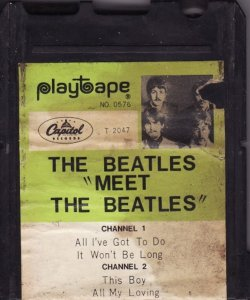 beatles-tape-play-t-67-01-a