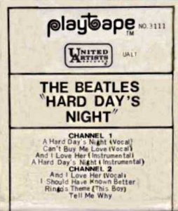 beatles-tape-play-t-67-02-a