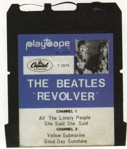beatles-tape-play-tape-1967-add-01-a