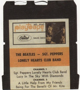 beatles-tape-play-tape-1967-add-02