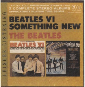 beatles-tape-rr-1965-add-01