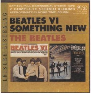 beatles-tape-rr-1965-add-01