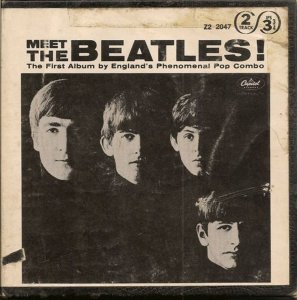 beatles-tape-rr-64-01-a