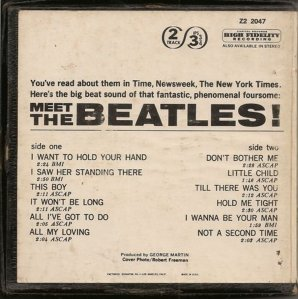 beatles-tape-rr-64-01-b