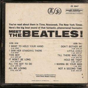 beatles-tape-rr-64-01-b