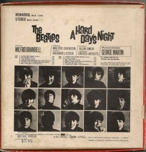 beatles-tape-rr-64-02-b