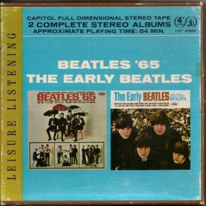 beatles-tape-rr-65-01-a