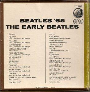 beatles-tape-rr-65-01-b