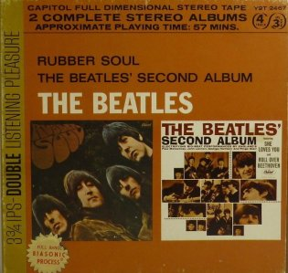 beatles-tape-rr-66-01-a