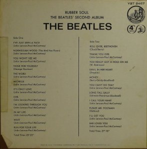 beatles-tape-rr-66-01-b