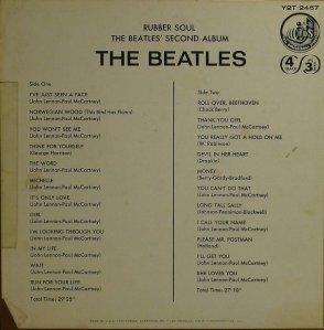 beatles-tape-rr-66-01-b