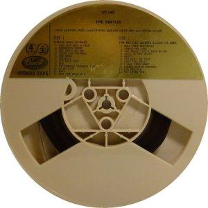 beatles-tape-rr-66-01-c