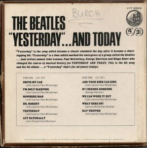 beatles-tape-rr-66-02-b