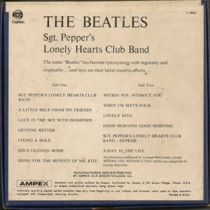 beatles-tape-rr-67-01-b