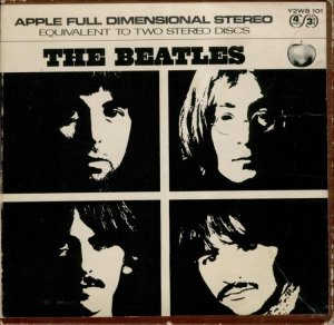 beatles-tape-rr-68-01-a