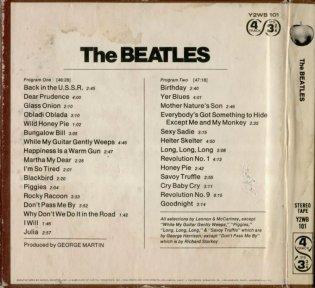 beatles-tape-rr-68-01-b
