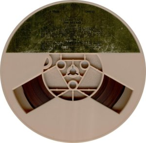 beatles-tape-rr-68-01-c