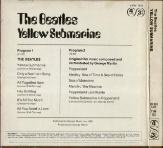 beatles-tape-rr-69-01-b
