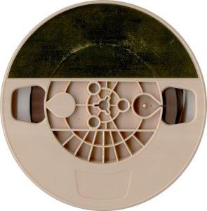 beatles-tape-rr-69-01-c