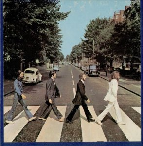 beatles-tape-rr-69-02-a