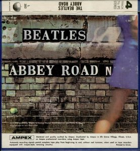 beatles-tape-rr-69-02-b