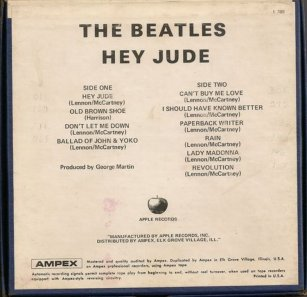 beatles-tape-rr-70-01-b