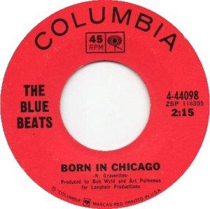 blue-beats-67