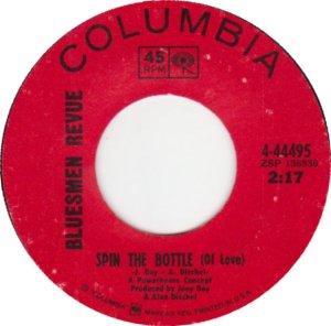 bluesmen-revue-68