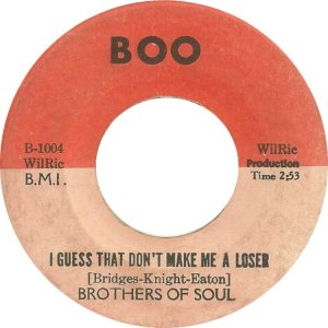 brothers-of-soul-01-68