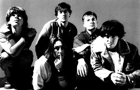 charlatans-photo