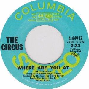 circus-69