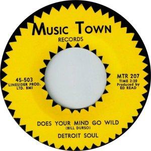 detroit-soul-67-01