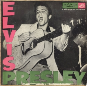 elvis-lp-1956-01-a
