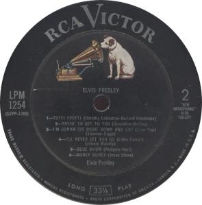 elvis-lp-1956-01-d