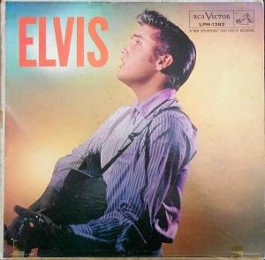 elvis-lp-1956-02-a