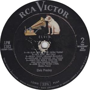 elvis-lp-1956-02-d