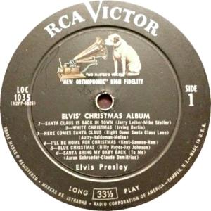 elvis-lp-1957-01-c