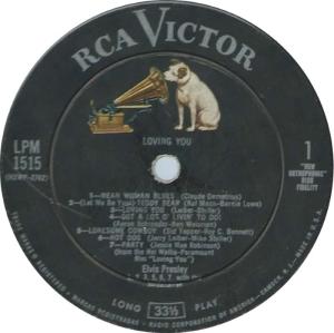 elvis-lp-1957-02-c
