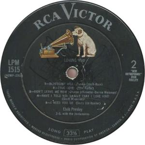 elvis-lp-1957-02-d