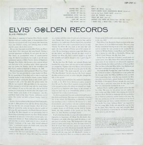 elvis-lp-1958-01-1-b