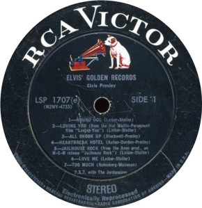 elvis-lp-1958-01-1-c
