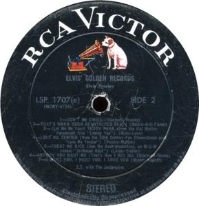 elvis-lp-1958-01-1-d