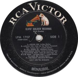 elvis-lp-1958-01-c