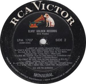 elvis-lp-1958-01-d
