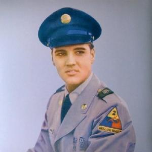 elvis-lp-1959-01-b